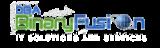 DBA Binary Fusion