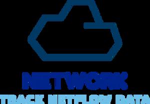 NETWORK_Visualization